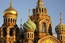 Russie - Moscou, INDISPENSABLE RUSSIE