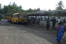 Jaffna, Trésor caché du Sri Lanka