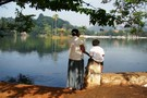 Grand Tour du Sri Lanka Extension Séjour Plage Hôtel Dickwella Resort 4*