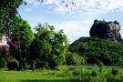 Grand Tour du Sri-Lanka