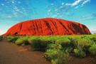 Grand Tour de l'Australie