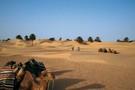 Pistes Berberes