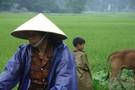Du Vietnam au Cambodge