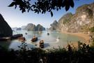 COMBINE VIETNAM CAMBODGE - INDOCHINE EXOTIQUE 3* - HAN/PNH Hanoi Vietnam