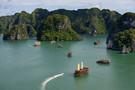 Passion du Vietnam
