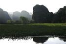Etoile du Vietnam