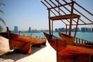 Réveillon Abu Dhabi