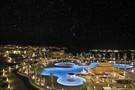 Abu Dhabi & Dubaï