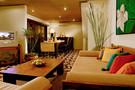balnéaire au Diwangkara Holiday Villa 3* Sup + Champlung Sari 3* à Ubud