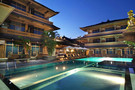 Bali/Ubud - Wina Holiday Villa 3* Sup + Champlung Sari 3*