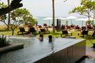 balnéaire à l'Oasis Benoa 3* + Champlung Sari 3* à Ubud