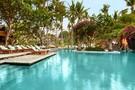 balnéaire au Bali Hyatt Sanur 5* + Kamandalu Resort & Spa 5* à Ubud