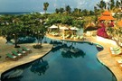 balnéaire au Grand Hyatt Bali 5* Luxe + The Payogan Villa Resort & Spa 5* à Ubud