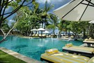balnéaire au Sofitel Seminyak 5* + The Payogan Villa Resort & Spa Ubud 5* à Ubud