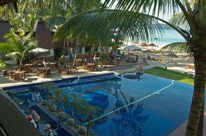 Birmanie - Mandalay, Combiné circuit et hôtel Splendeurs du Myanmar et séjour plage à N'Gapali