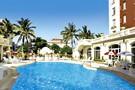 La Havane à l'hôtel ROC Presidente 4* / Balnéaire à l'hôtel Memories Jibacoa