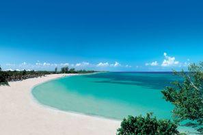 Cuba-La Havane, Combiné circuit et hôtel Merveilles de Cuba et ext Varadero