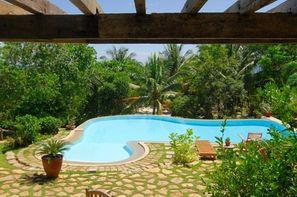 Philippines-Manille, Combiné hôtels Découverte de Manille & Amarela Beach Resort 3* sup