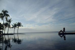 Philippines-Manille, Combiné hôtels Découverte de Manille & Bohol au South Palms