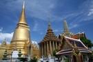 CIRCUIT TRESORS DU SIAM ET FARNIENTE A JOMTIEN 3* OU SIMILAIRE UL PAR et AF/LH PROVINCES Bangkok Thailande