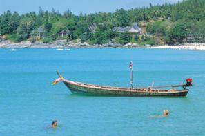 voyage thailande pas cher 264 s jours thailande vacances pas cher. Black Bedroom Furniture Sets. Home Design Ideas