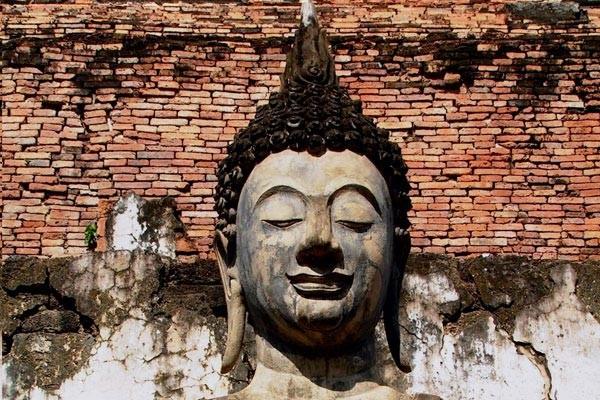 Trésors du Siam 3* et farniente à Phuket Karon Phunaka Resort & Spa 4* Combiné circuit et hôtel - Trésors du Siam & Farniente au Buddy Oriental Samui4* Bangkok Thailande