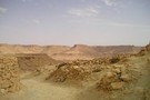 Mer-trek Djerba-tataouine