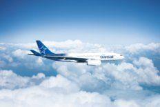 billet avion air transat r 233 servez votre vol air transat