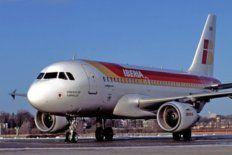 Compagnie - Iberia
