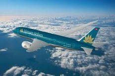 Compagnie - Vietnam Airlines
