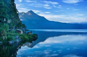 Bali-Benoa, Croisière A la voile Bali Dream - sans vol