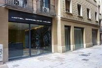 Espagne-Barcelone, Hôtel Barcelona House 3*