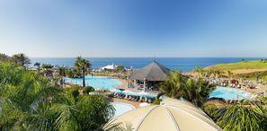 Canaries - Grande Canarie, Hôtel H10 Playa Meloneras