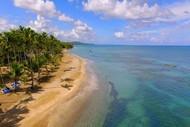 Nos bons plans vacances République Dominicaine : Hôtel Grand Bahía Príncipe San Juan 4*