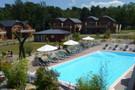 Nos bons plans vacances Centre
