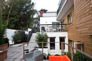 Hôtel Hôtel Garden Spa