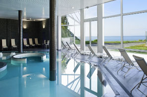 France Cote Atlantique - Royan, Hôtel Cordouan