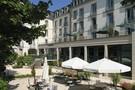 Nos bons plans vacances Franche-Comté