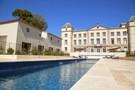 Nos bons plans vacances Languedoc-Roussillon