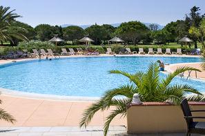 France Languedoc-Roussillon - Saint-Cyprien, Hôtel Le Mas d'Huston