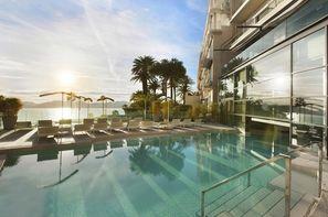 France Provence-Cote d Azur - Cannes, Hôtel Radisson-Blu 1835