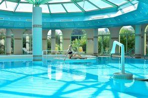 France Provence-Cote d Azur-Les Issambres, Club Vacanciel 3*