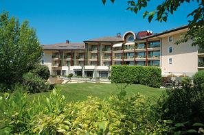 France Rhône/Alpes - Aix Les Bains, Hôtel Club Standing Villa Marlioz
