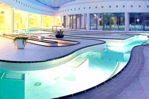 Italie - Taranto, Hôtel Kalidria Thalasso Spa Resort - MGallery Collection (sans transport) 5*