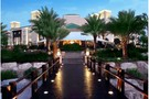 Desert Island Resort et Spa