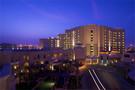Abu Dhabi - Abu Dhabi, TRADERS HOTEL- QARYAT AL BERI