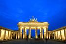 Wyndham Berlin Excelsior 4* - Spécial Fêtes de l'Avent à Berlin !
