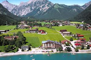 Hôtel Post Hotel  - Avec transport - Séjour Autriche en arrivée Munich