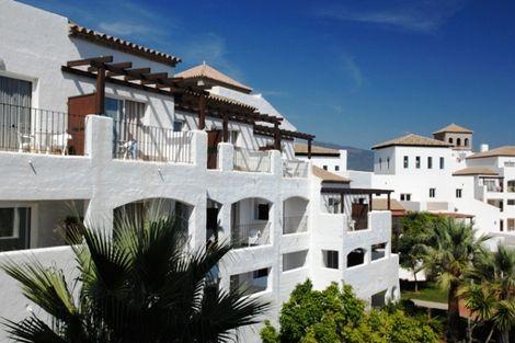 19 avis club marmara marbella 4 promovacances - Marmara avis clients ...