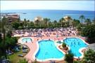 HOTEL BEST SIROCO 3* Malaga Andalousie